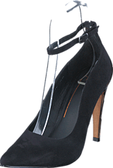 Nelly Shoes - Jil