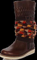 Le Coq Sportif - Etamp Boot