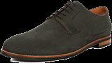 Whyred - Göthber rubber sole