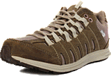 Columbia - MasterFly Leather W