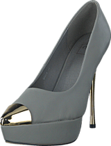 Nelly Shoes - Giulia