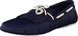 Swims - Wave Loafer