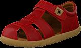 Bobux - I-walk Classic Sandal