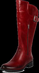 JJ Footwear - Niada 2XW-3XW