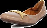 Belmondo - Model: 701663