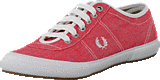 Fred Perry - B2182W