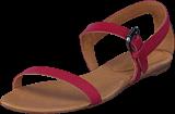 Hoss - Intropia Sandal