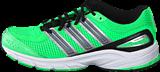 adidas Sport Performance - Response Cushion K