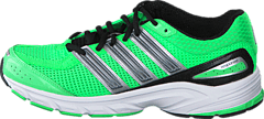 adidas Sport Performance - Response Cushion K
