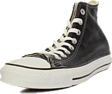 Converse - All Star Leather-Hi