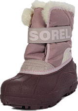 Sorel - Snow Commander Toddler