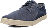G-Star Raw - Spin Jetty Mash