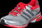 adidas Sport Performance - snova glide 5w