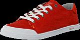 Hub Footwear - Brooklyn