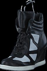 Shoe Biz - Anilina Black