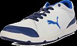 Puma - Stepfleex JR