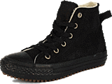 Converse - All Star Hollis Leather