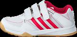 adidas Sport Performance - GymPlus CF K