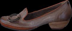 AirStep - Model 125101