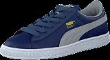 Puma - Basket Classic Jr