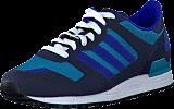 adidas Originals - ZX 700 M
