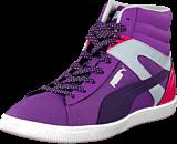 Puma - Future Glyde Lite Mid Wn'S