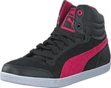 Puma - Glyde Court Jr