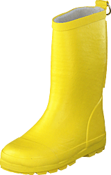 Ilse Jacobsen - Small Kids Rubberboot Yellow