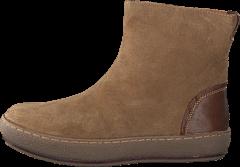 Emma - Boots 444-1202 Sand