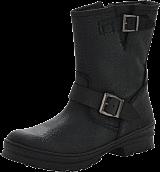 Emma - Boots 495-9489 Black