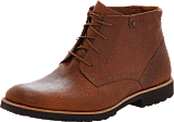 Rockport - Lh Boot Light Tan
