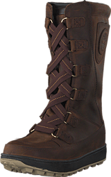 Timberland - 76716 Mukluk Ftc 8In Brown