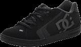 DC Shoes - Dc Kids Net Shoe