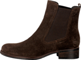 Henri Lloyd - Alston Boot Caffe