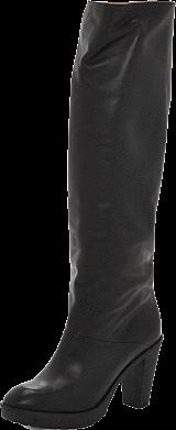 Rodebjer - DELTA Black