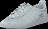 adidas Originals - Gazelle Og W Ftwr White/Ftwr White