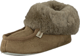 Shepherd - 37225 (30-35)