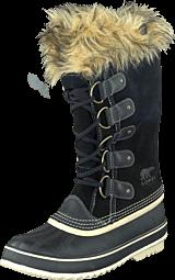 Sorel - Joan of arctic