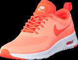 Nike - Wmns Nike Air Max Thea Atomic Pink/Ttl Crimson