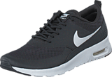 Nike - Wmns Nike Air Max Thea Black/Summit White