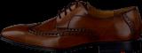 Lloyd - Hollis Cognac (light brown)