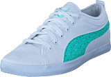Puma - ELSU BLUCHERTOE CANVAS WN'S