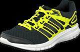 adidas Sport Performance - Duramo 6 M Grey/Black/Yellow