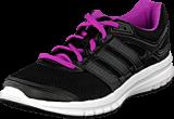 adidas Sport Performance - Duramo 6 W Black/Pink