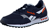 Reebok Classic - Ers 1500 Athletic