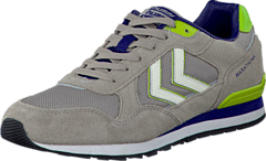 Hummel - Marathona Low 63618 Dove