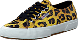 Superga - 2750 Animal Leopard