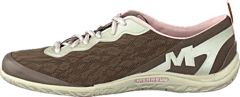 Merrell - Enlighten Shine Breeze Falcon
