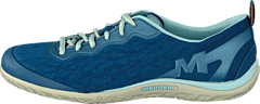 Merrell - Enlighten Shine Breeze Tahoe
