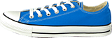 Converse - Chuck Taylor All Star Ox Seasonal Light Sapphire